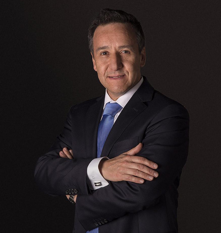 Jorge Martinez 2