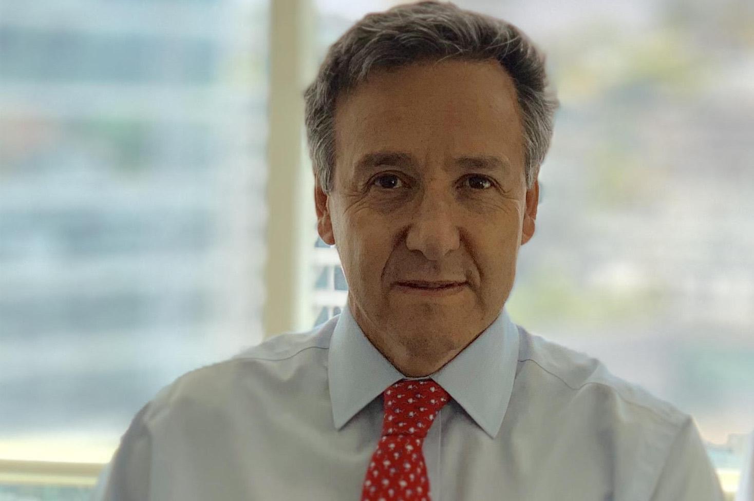 [El Mercurio. Carta Al Director] Exclusión Del INDH. Por Jorge Martínez Cornejo.